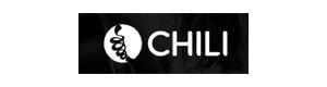 Chili Cinema