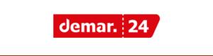 Demar24.pl