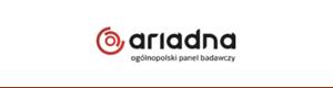 Panel Ariadna