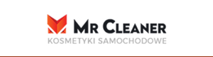 Mr. Cleaner
