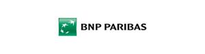 Bank BNP Paribas: Konto osobiste