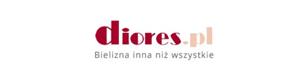 Diores