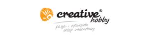 CreativeHobby