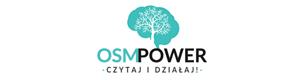 OSMPower