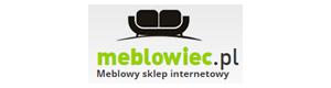 Meblowiec