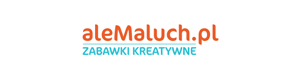 AleMaluch