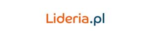Lideria.pl