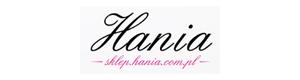 Hania