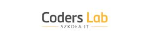 Coders Lab