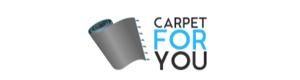 CarpetForYou