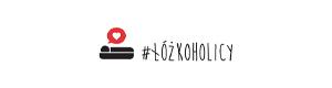 Lozkoholicy.pl