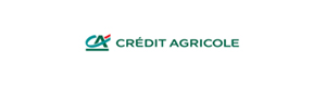 Credit Agricole - Konto dla Ciebie
