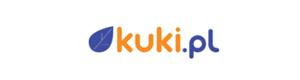 Kuki.pl
