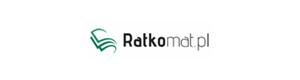 Ratkomat.pl