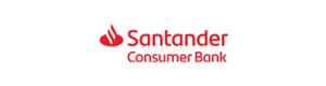 Santander - Kredyt Samochodowy