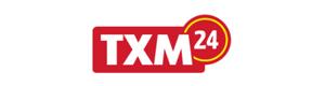 TXM24