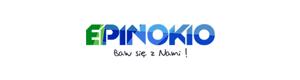 EPINOKIO