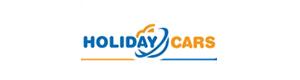 Holidaycars