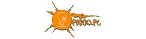 Picco.pl
