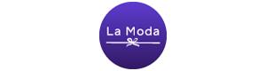 LaModa.pl