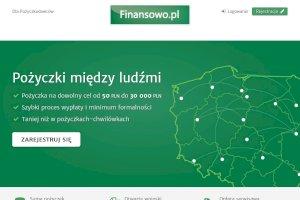 Finansowo.pl