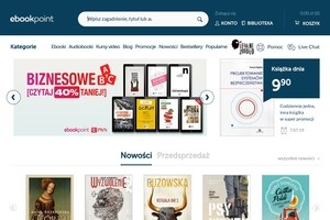 Ebookpoint.pl