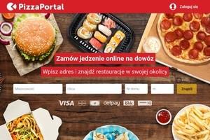 PizzaPortal.pl