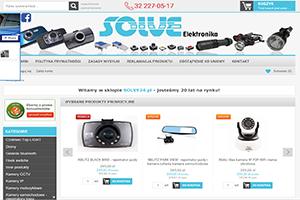 Solve24.pl