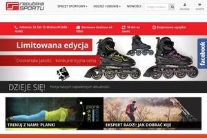 Republikasportu.pl