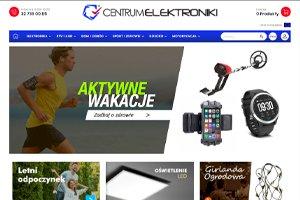 CentrumElektroniki.pl