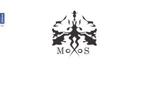 Moxos