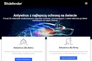 Bitdefender.pl