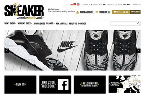 Sneakerstudio.pl