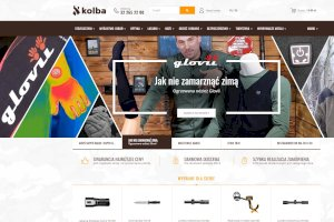 Kolba.pl