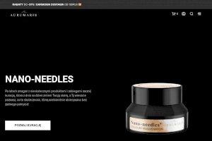 Nano-Needles®