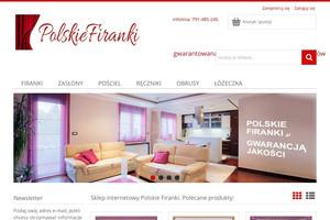PolskieFiranki.pl
