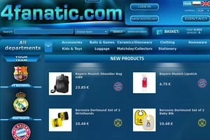 4fanatic.com