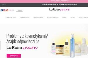 Larose.care