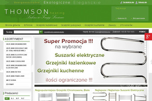 Thomson24.pl