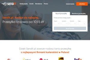 Sendit.pl