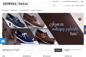 Szewskapasja.com