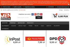 MenSpace.pl