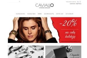 Caviallo