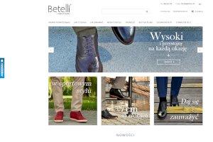 Betelli