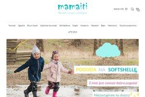 Mamaiti