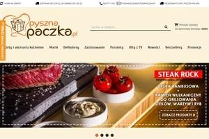 Pysznapaczka.pl