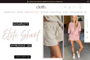 Clothstore.pl