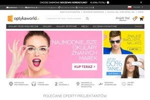 OptykaWorld.pl