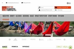 SklepDlaTurysty.pl
