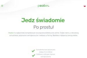 Peater